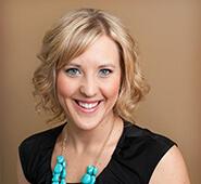 Dr. Jennifer Brill