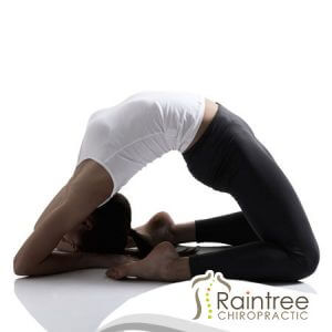 yoga-exercise-complimenting-chiropractics