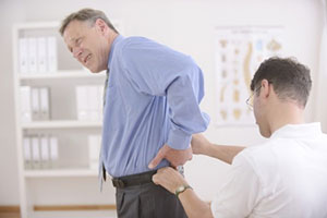 chiropractic-treatment-curing-backpain