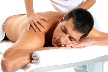 man-massage-treatment