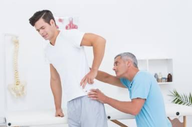 sciatica_chiropractic