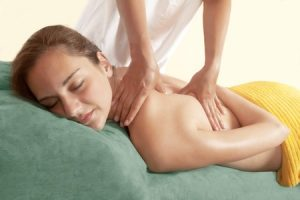massage-therapy-raintree-medical-and-chiropractic-center