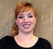 Laura P. Geoghegan, FNP-BC
