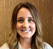 Dr. Kelsey Pippitt, DC