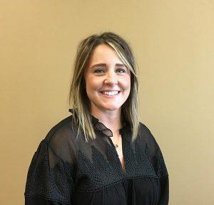 Dr. Kelsey Pippitt